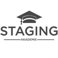 Staging Akademie