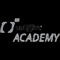 onOffice Academy