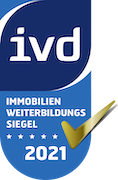IVD_Qualitaaetssiegel_2021_web_180